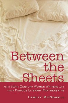 Between the Sheets, Lesley McDowell