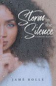 Storm in the Silence, Barry Rolle