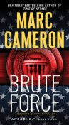 Brute Force, Marc Cameron