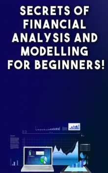 Secrets of Financial Analysis and Modelling For Beginners, Andrei Besedin