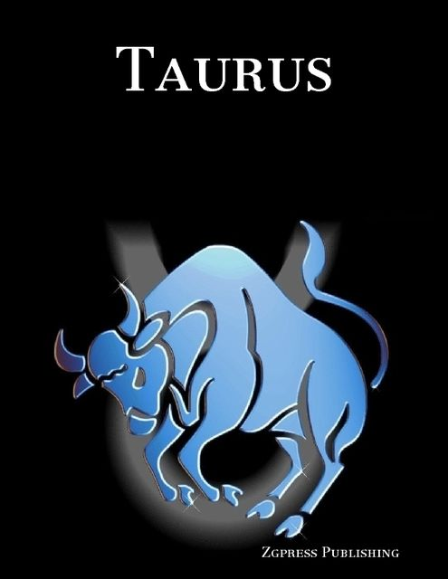 Taurus, Zgpress Publishing