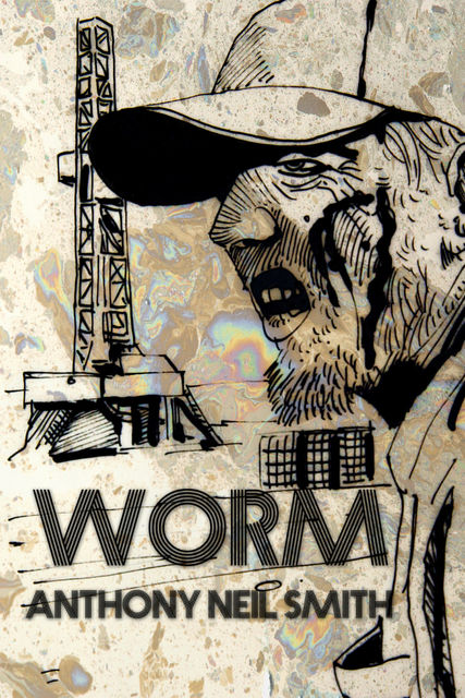 Worm, Smith Anthony