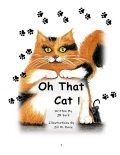 Oh, That Cat, James Ford