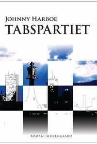 Tabspartiet, Johnny Harboe