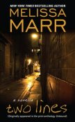Two Lines, Melissa Marr