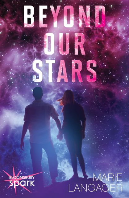 Beyond Our Stars, Marie Langager