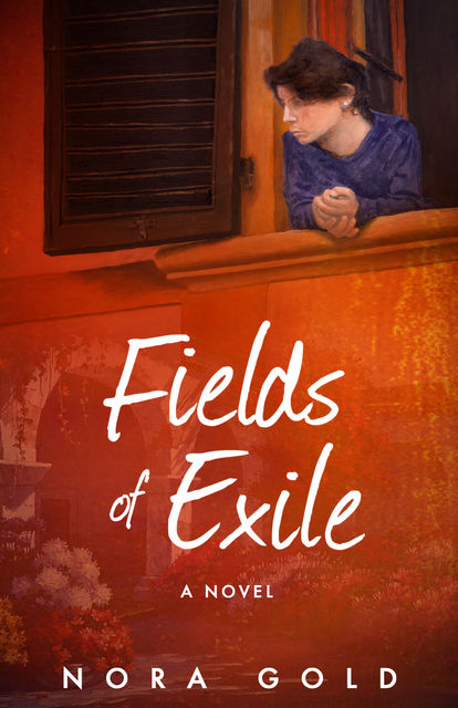 Fields of Exile, Nora Gold