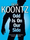 Odd is on Our Side (Odd Thomas graphic novel), Dean Koontz, Fred Van Lente