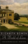 A World of Love, Elizabeth Bowen