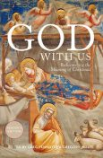 God With Us, Greg Pennoyer, Gregory Wolfe