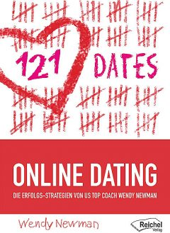 121 Dates, Wendy Newman