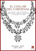 El Collar Del Cardenal, Anthony Hope