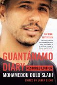 Guantánamo Diary, Larry Siems
