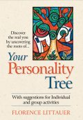 Your Personality Tree, Florence Littauer