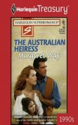 The Australian Heiress, Margaret Way
