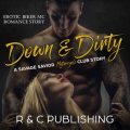 Down & Dirty, C Publishing