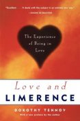 Love and Limerence, Dorothy Tennov