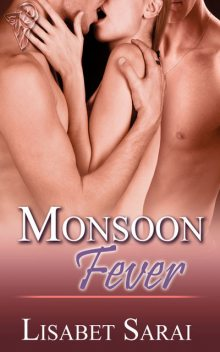 Monsoon Fever, Lisabet Sarai