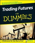 Trading Futures For Dummies, Joe Duarte