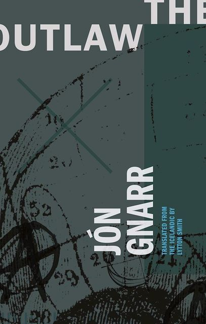The Outlaw, Jón Gnarr