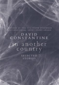 In Another Country, David Constantine