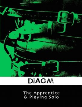 The Apprentice & Playing Solo, Diagm