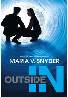Outside In, Maria Snyder
