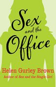 Sex and the Office, Helen Brown