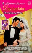Miracle Wife, Day LeClaire