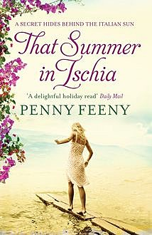 That Summer in Ischia, Penny Feeny