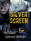 Silver Screen, Sheritta Bitikofer
