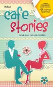 Cafe Stories, Nalaa
