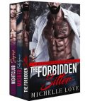 Nightclub Sins: A Billionaire Romance Series, Michelle Love