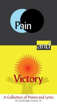 Pain and Victory, Cambridge Jenkins