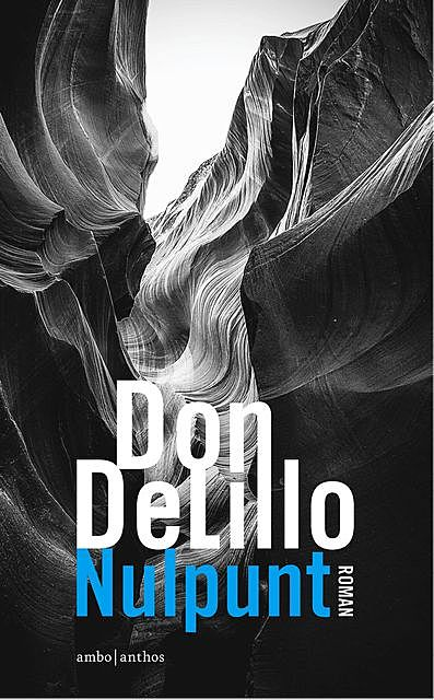 Nulpunt, Don Delillo