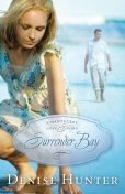 Surrender Bay, Denise Hunter