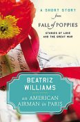 An American Airman in Paris, Beatriz Williams