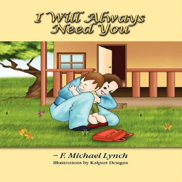 I Will Always Need You, Michael Lynch