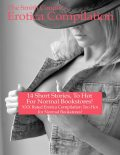 The Smith Couple's Erotica 14 Short Story Compilation, The Smith Couple