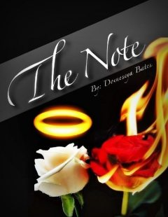 The Note, Doeneseya Bates