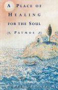 A Place of Healing for the Soul, Peter France