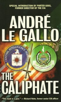 The Caliphate, André Le Gallo
