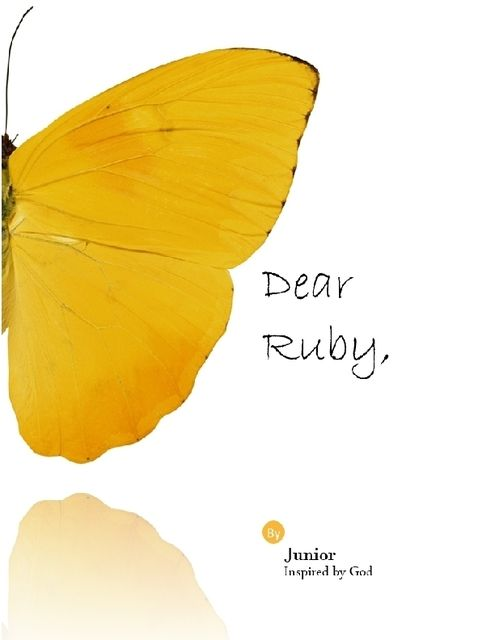 Dear Ruby, Junior