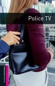 Police TV, Tim Vicary