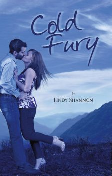Cold Fury, Lindy Shannon