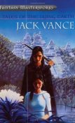 Tales of the Dying Earth, Jack Vance