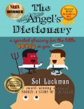 The Angel's Dictionary, Sol Luckman