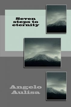 Seven Steps to Eternity, Angelo Aulisa