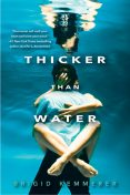 Thicker Than Water, Brigid Kemmerer