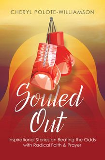 Souled Out, Cheryl Polote-Williamson